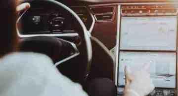 vehiculos autonomos, vehiculos autonomos en la actualidad, vehiculos autonomos futuro, beneficios de los vehiculos autonomos, autos inteligentes, componentes de los autos autonomos, beneficios de los automoviles inteligentes en la sociedad, la industria automotriz autos inteligentes ventajas y desventajas