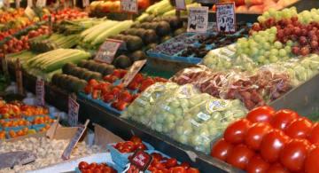 mercado de agricultores, mercado de agricultores mentiras, estafa del mercado de agricultores, mercado de agricultores fraude