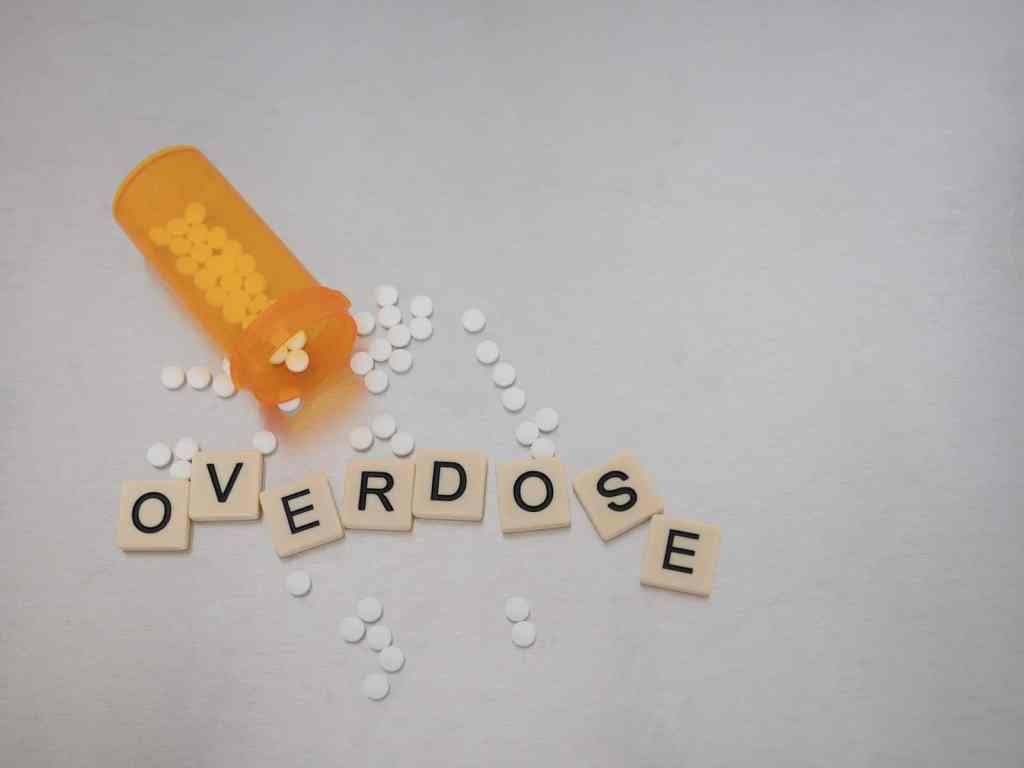 fentanilo, fentanilo droga, fentanilo dosis letal, fentanilo droga mortal