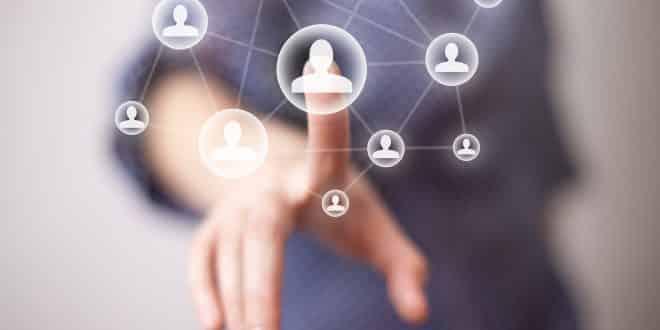 reputacion online, reputacion online empresas, reputacion online ejemplos, como cuidar la reputacion online, reputacion online que es, plan de reputacion online, que es la reputacion web, que es la gestion de la reputacion online, reputation maxx