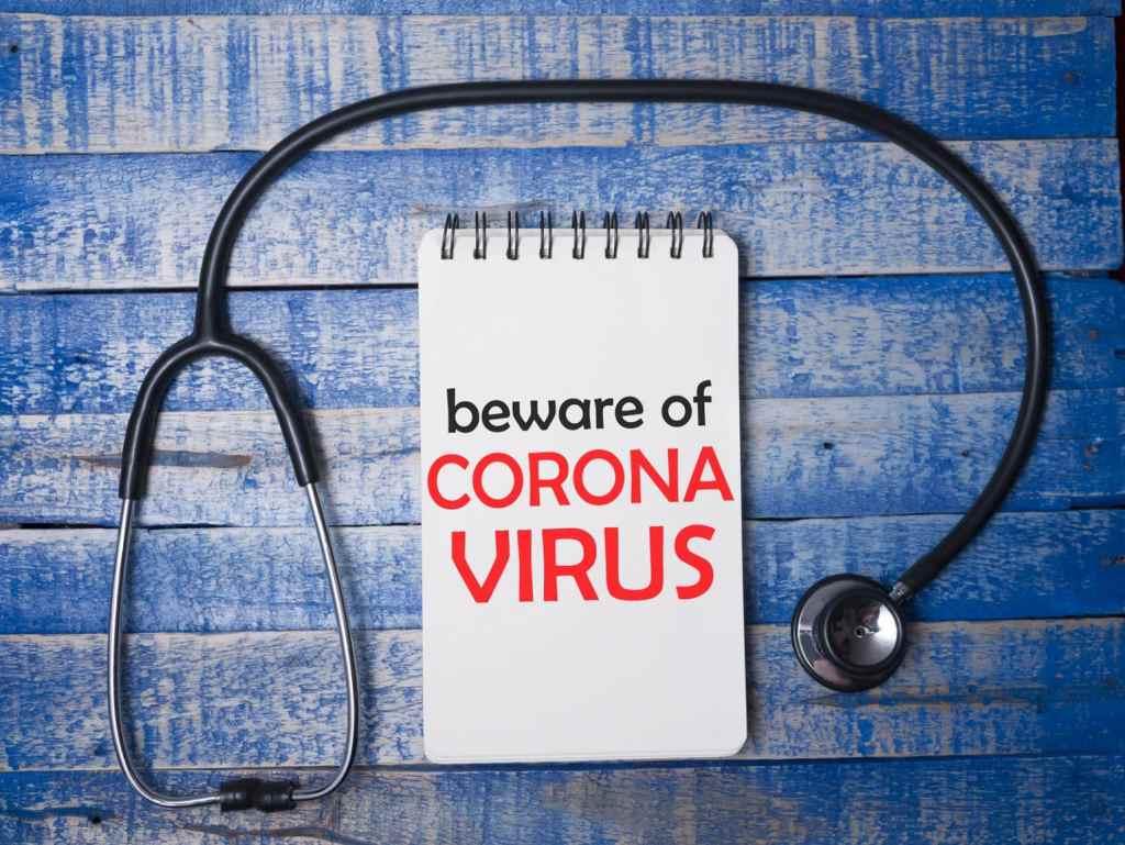 coronavirus, coronavirus que es, crucero coronavirus, crucero en cuarentena, crucero en cuarentena por coronavirus
