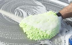 consejos de lavado de automoviles, lavado ecologico de autos, lavado de auto ecológico, autolavado ecológico, productos ecológicos para lavado de autos