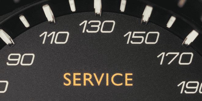 tipos de mantenimiento automotriz, mantenimiento de autos, mantenimiento de un carro, como mantener un auto en buen estado, como cuidar mi auto, hasta cuántas millas llega un carro