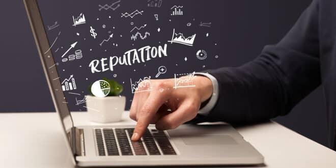 gestion de reputacion en linea, gestión de la reputación, plan de reputación online, como gestionar la reputación online, gestión de la reputación online, gestión de la reputación de un sitio web, jw maxx solutions