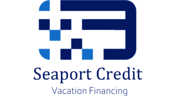 WHY USE SEAPORT CREDIT CANADA VACATION FINANCING?, WHO IS SEAPORT CREDIT CANADA?