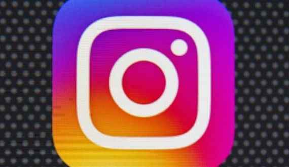 hashtags instagram, mejores hashtags, hashtag populares 2020, hashtag 2020, hashtag instagram para conseguir seguidores, hashtags para instagram