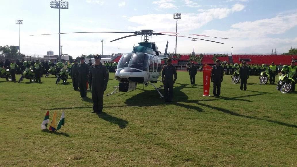 Helicoptero_Bell407_Policia_Cali_Enterate_Cali (2)