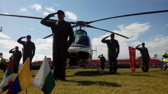 Helicoptero_Bell407_Policia_Cali_Enterate_Cali (4)