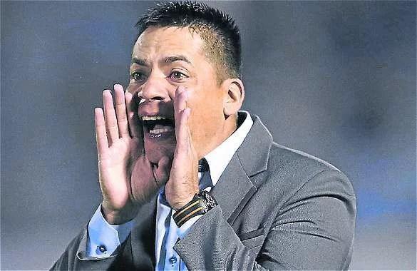 Héctor Cárdenas le dijo adiós al Deportivo Cali - Info y comunicado