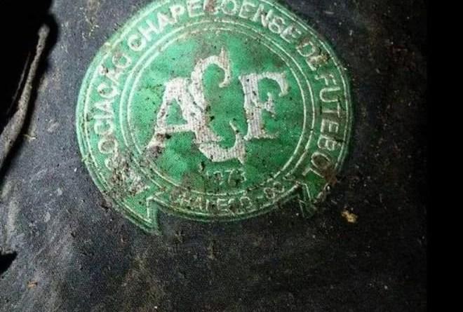 Un año después de la tragedia que enluto al fútbol: Chapecoense
