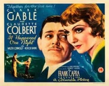 Mejor Película 1935