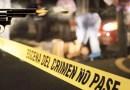 Masacre en zona rural de Jamundí, 4 personas asesinadas