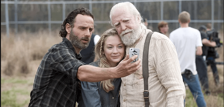 52606-Screenshot_1-enteratecali-scottwilson-thewalkingdead-twd-amc