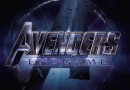 VIDEO… Avengers Endgame ya tiene trailer oficial.