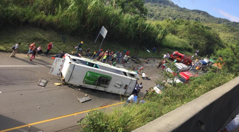 WhatsApp Image 2018-12-09 at 8.28.46 AM-enteratecali-accidente