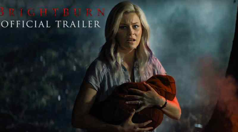 brightburn-enteratecali-trailer-video-superman