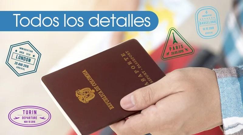 Requisitos_para_sacar_el_pasaporte_en_Cali