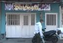 Sicario mató a niño de 4 años cuando disparaba a un barbero