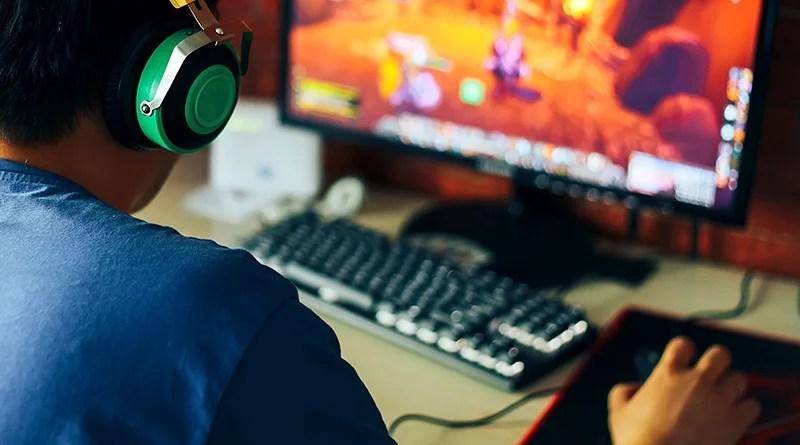 Los videojuegos / eSport ahora se podrán estudiar en la Universidad