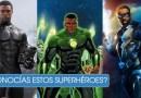 El día que los superhéroes dejaron de ser «blancos» y el poder «negro» ganó