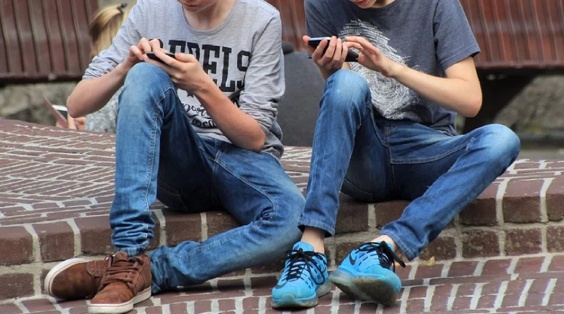 Menores de 13 años no podrán usar Instagram