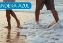 Programa Bandera Azul evitaría cierre de Playa Blanca en Cartagena