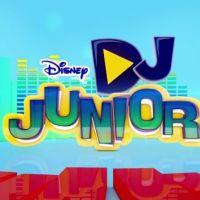 Disney Junior está buscando a su DJ