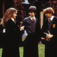 Abrirán escuela de magia inspirado en Harry Potter