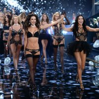"""""""Victoria's Secret Fashion Show"""" ahora será en París"""