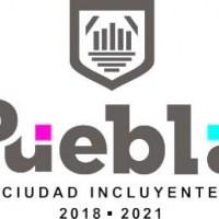 REABRE LA GALERÍA DEL PALACIO MUNICIPAL DE PUEBLA CON PROTOCOLOS SANITARIOS