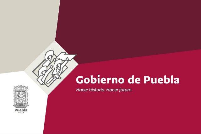 SECRETARÍA DE GOBERNACIÓN DEL ESTADO INFORMA QUE SE RESTABLECE LA CALMA EN AMOZOC