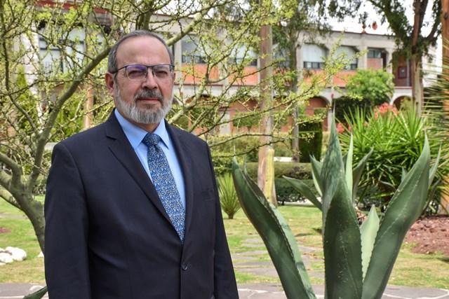 LA UDLAP MANTIENE PROYECTOS COLABORATIVOS CON INSTITUCIONES INTERNACIONALES