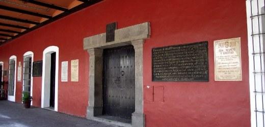 EMPLEADOS DEL AYUNTAMIENTO DE SAN PEDRO CHOLULA CON ENFERMEDADES CRÓNICAS SON OBLIGADOS A TRABAJAR PESE A PANDEMIA POR COVID19