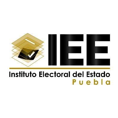 IEE DECLARA EL INICIO DEL PROCESO ELECTORAL ESTATALORDINARIO CONCURRENTE 2020-2021