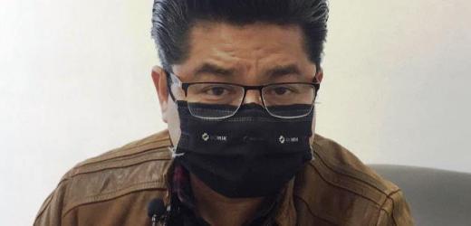 COLOCARÁ CORONANGO 150 CAMARAS DE VIDEOVIGILANCIA EN ALREDEDOR DE 30 PUNTOS DENTRO DEL MUNICIPIO