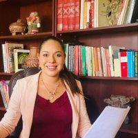 AUMENTA AL DOBLE EL PORCENTAJE DE PERSONAS CON DISCAPACIDAD QUE PUEDAN LABORAR EN AYUNTAMIENTOS: TONANTZIN FERNÁNDEZ
