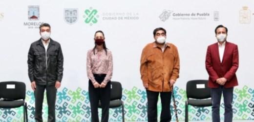 RESPALDA BARBOSA HUERTA ACUERDO NACIONAL POR LA DEMOCRACIA