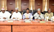 Northern-governors-meeting