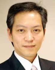 Kevin H.C. CHENG Legal Consultant