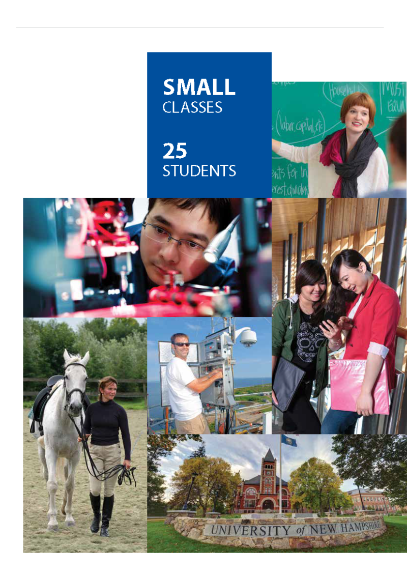 15_UNH_2016-17_International_Student_Guide (website version Final)_頁面_2