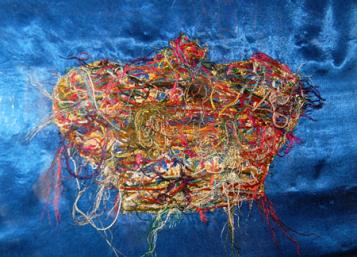 Corrie-Ten-Boom-tapestry1