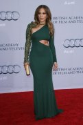 jennifer_lopez_green_cutout_dr