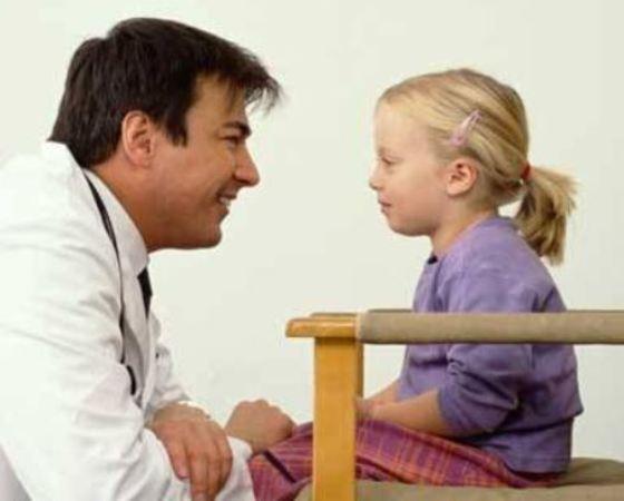 child-doc