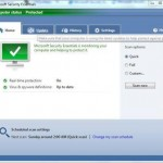 microsoft-security-essentials-antivirus-gratis