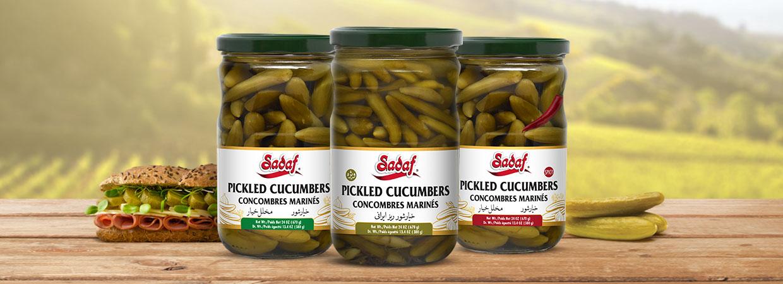 Sadaf-Cucumber-Pickles-Banner_153f64cb-ff05-4dd6-87c7-a4932a722529