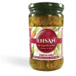 Mix Vegetable Pickles – 660gr