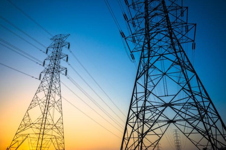 اهمية الكهرباء في حياة الانسان