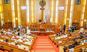 SENATE APPROVES 43 MINISTERIAL NOMINEES PRESENTED BY PRESIDENT BUHARI