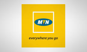 MAJOR LOCAL TELECOMMUNICATIONS COMPANIES FINED IN CAMEROON