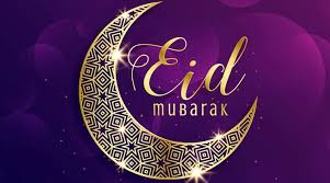 FEDERAL GOVERNMENT DECLARES MONDAY AND TUESDAY AS PUBLIC HOLIDAY TO MARK EID-IL-KABIR